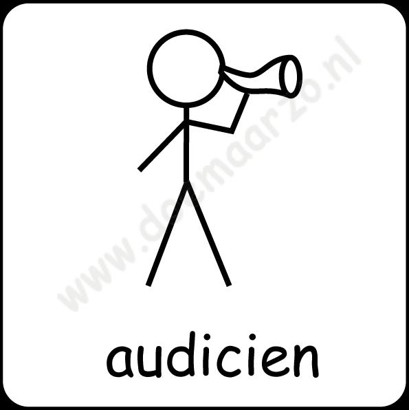 audicien
