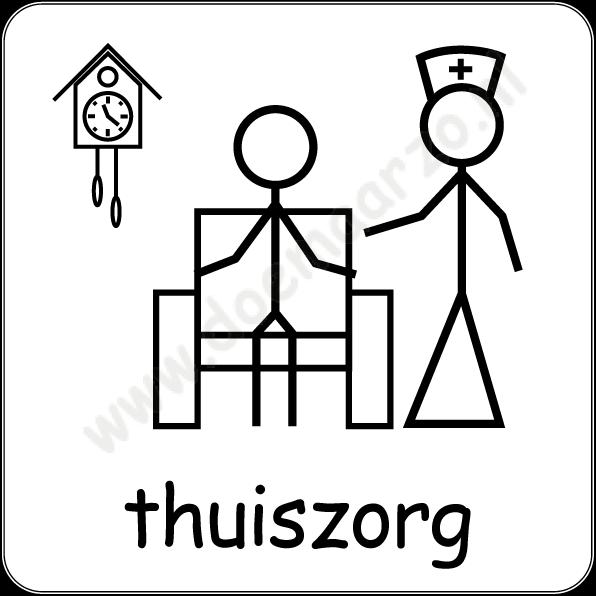 thuiszorg