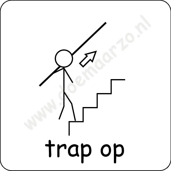 Trap op
