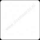 Blanco pictomagneet