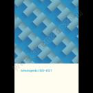 schoolagenda 2020-2021