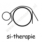 si-therapie