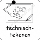 Technisch tekenen