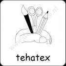 Tehatex