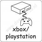 Xbox/playstation