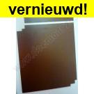 bruin vinyl